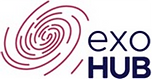 ExoHub.png