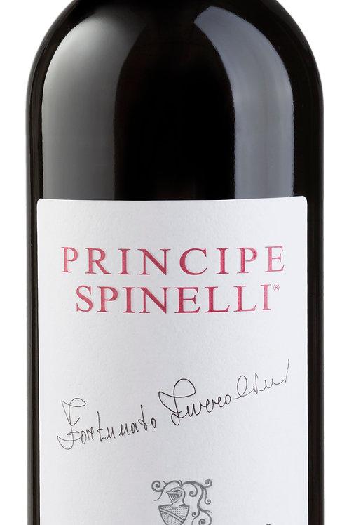 Principe Spinelli