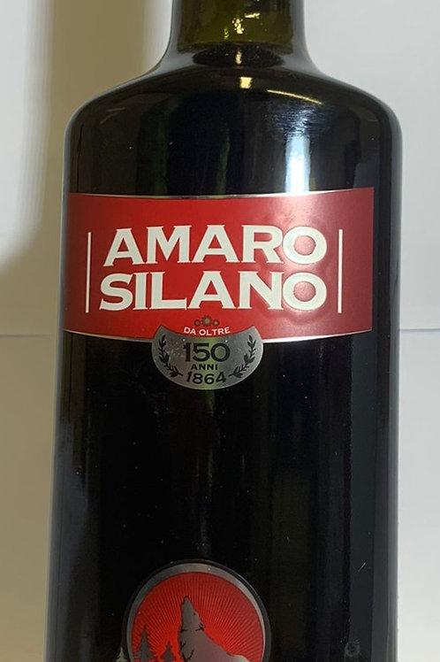 Amaro Silano L'originale (Calabrese)