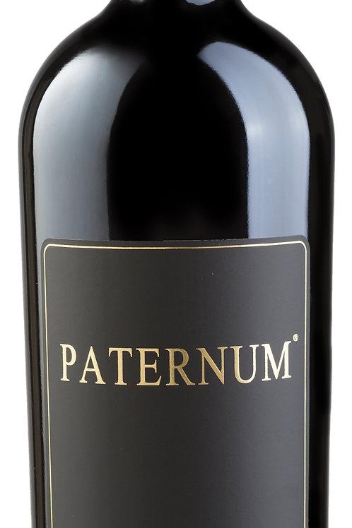 Paternum Rosso