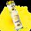 Thumbnail: Limonata
