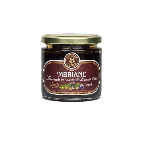 'Mbriane