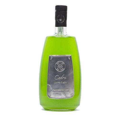 CEDRO Liquore di Cedro 70 cl