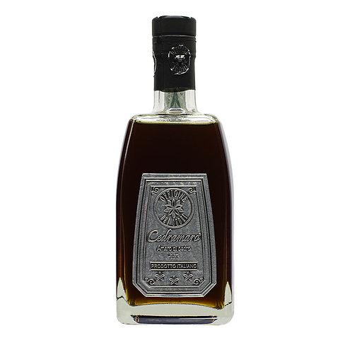 CEDRAMARO Amaro di cedro 50 cl