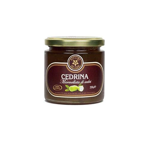 Cedrina