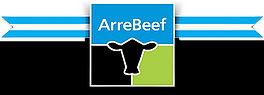 Logo_Arre_Beef.jpg