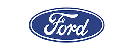 Logo_FORD_3.png