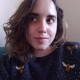 Julieta_Zaracho.jpg