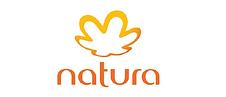 Logo_Natura_v3.png