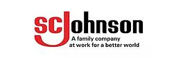 Logo_SC_Johnson.png
