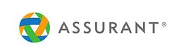 Logo_ASSURANT_2.png