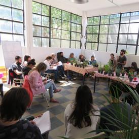 Centro de Sustentabilidad - CeSus