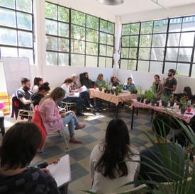 Sustainability Center - CeSus