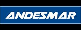 Logo_Andesmar.png