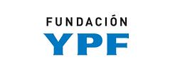 Logo_FundacionYPF_2.png