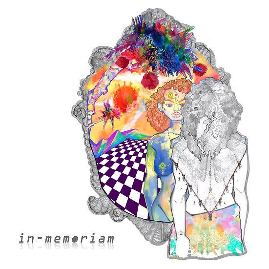 In-Memoriam Album Cover 3000x3000.jpg