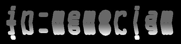in-memoriam logo.png