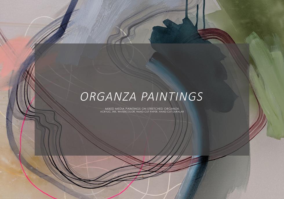 ORGANZA PAGE.jpg
