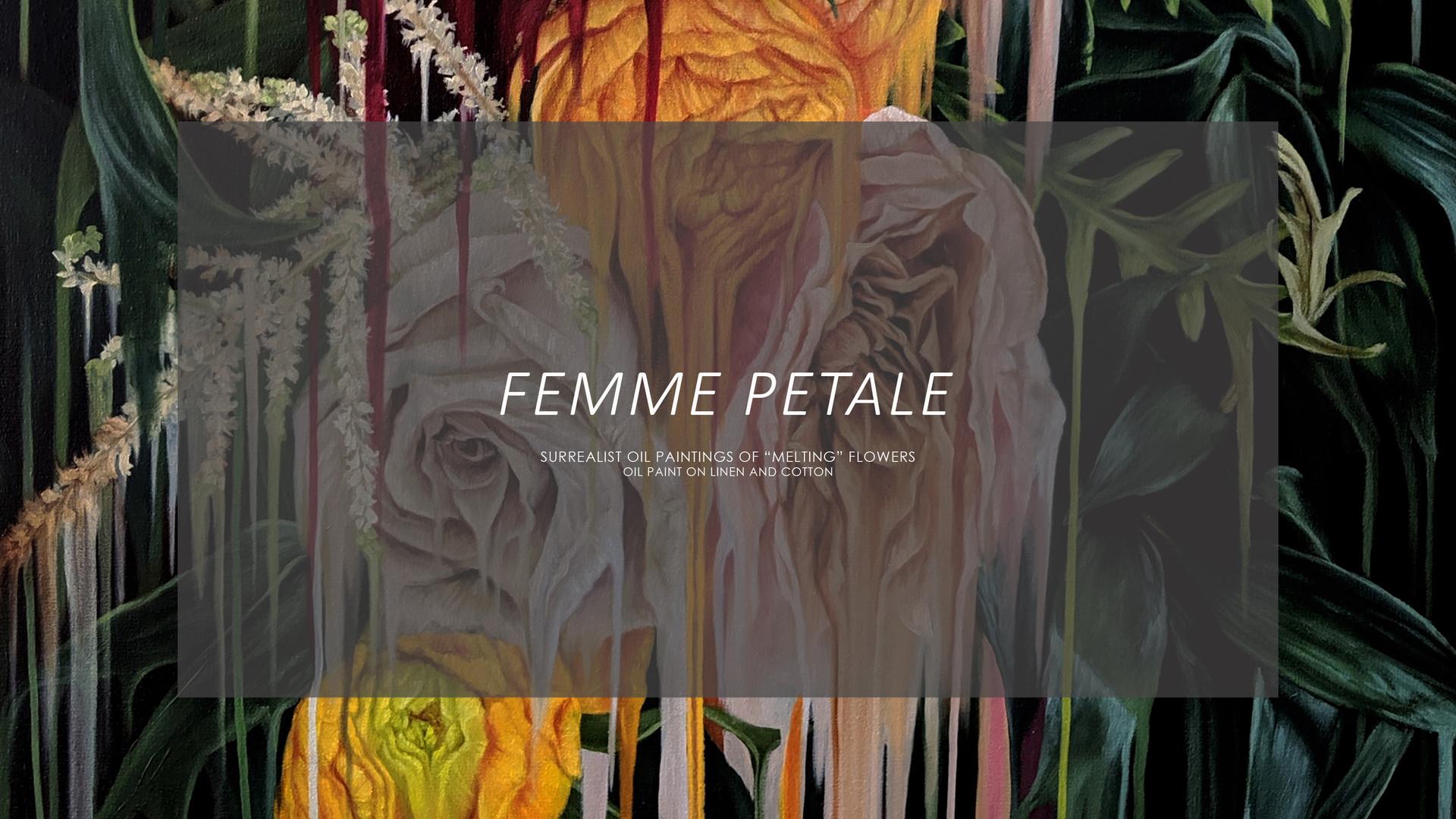 FEMME PETALE PAGE.jpg