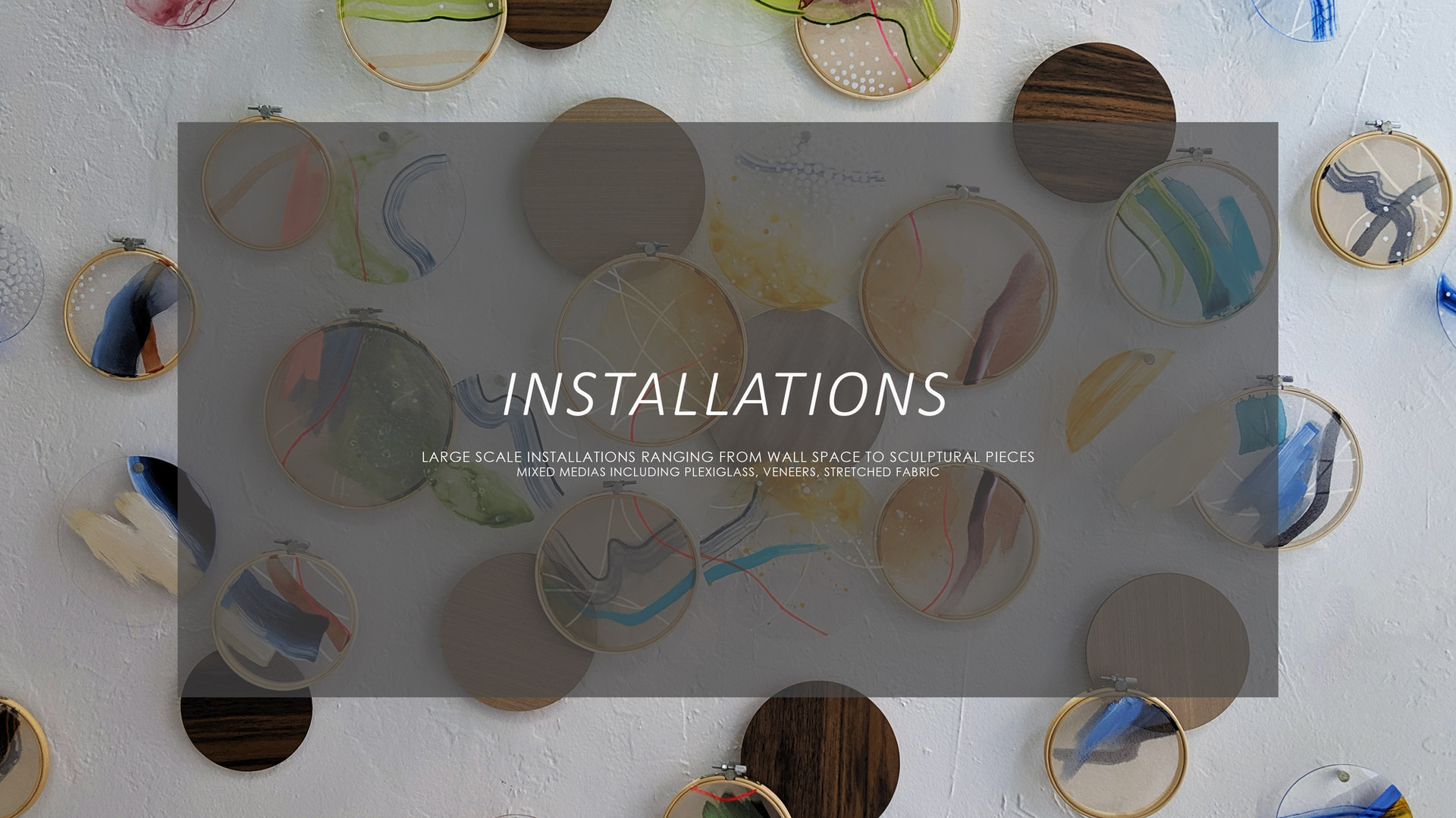 INSTALLATIONS PAGE 1.jpg