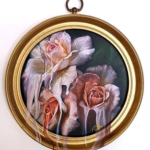 Le Petit - Rose Clair