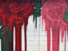 portico roses.jpg