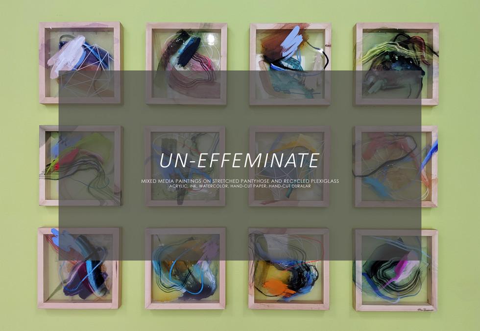 UN-EFFEMINATE PAGE.jpg