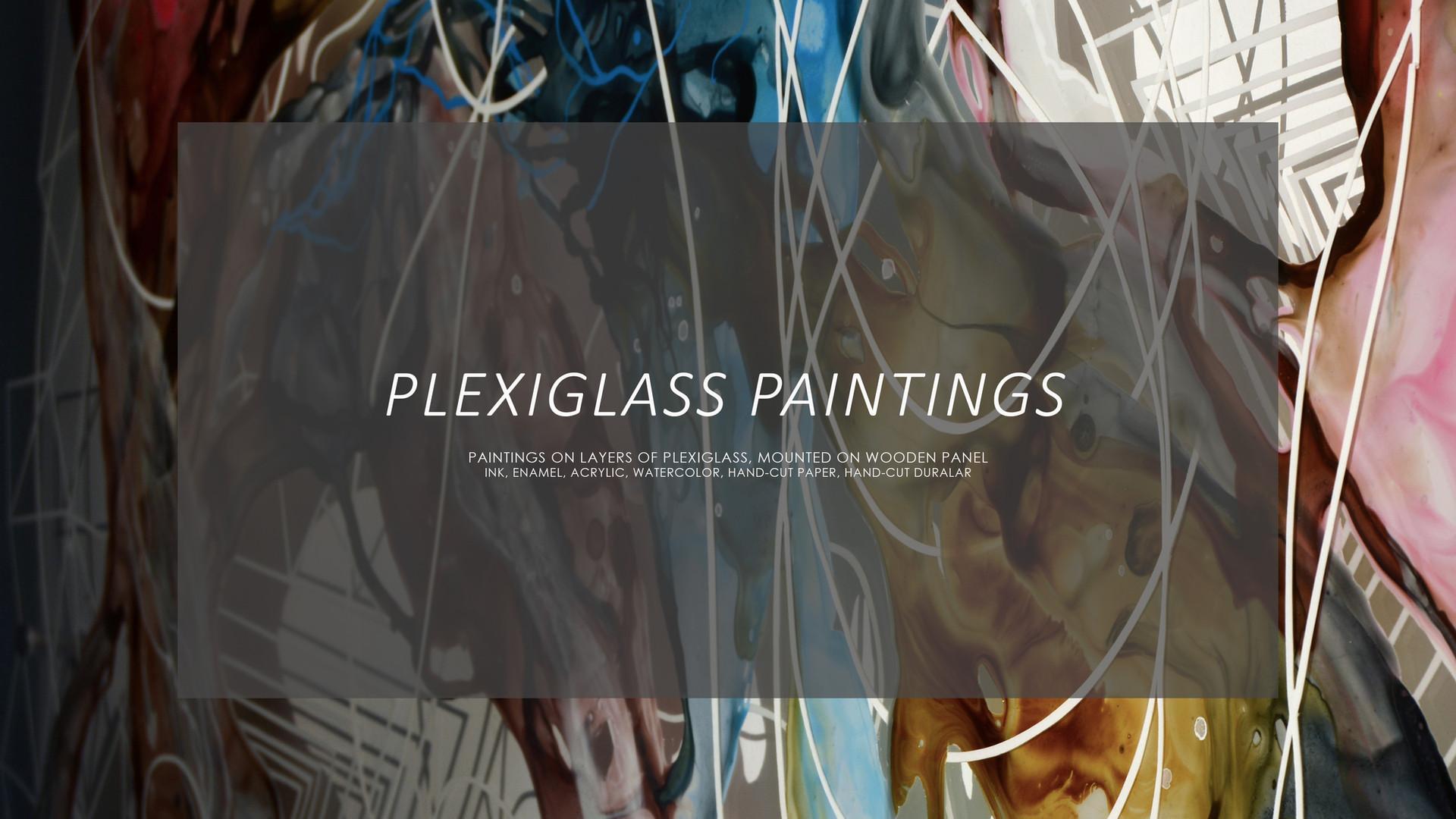 PLEXIGLASS PAINTINGS PAGE.jpg