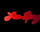 Лого на прозрачном (1).png