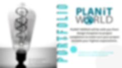 PW 2020HeaderPortfolio.png