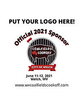 City%20of%20Welch%20Coalfields%20Cookoff