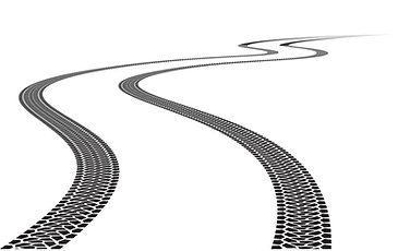tire-track-vector-822193_edited.jpg