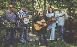 Dale Ann Bradley Band.JPG