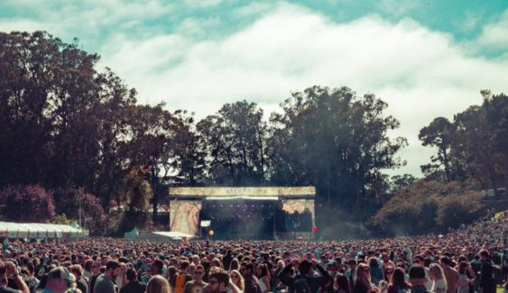 outsidelands-stage-563x325.jpg
