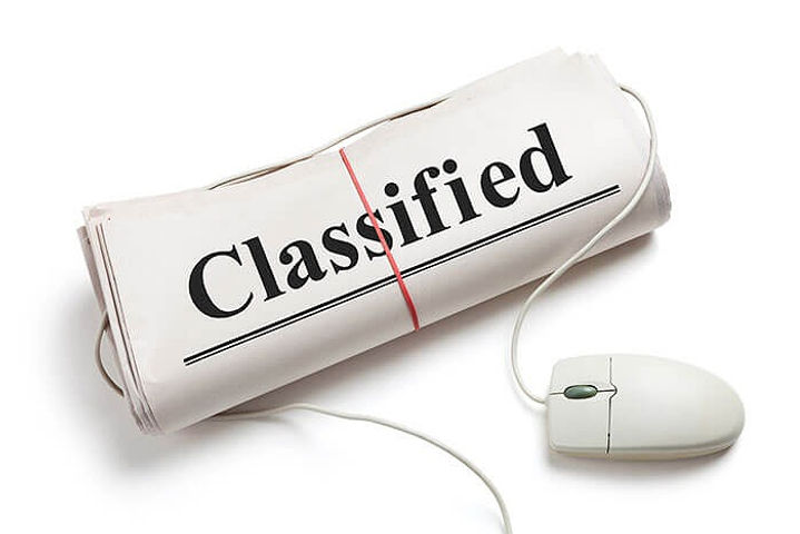 using-classifieds-for-business_edited.jp