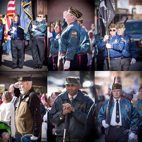 VeteransWelch111116 (1).jpg