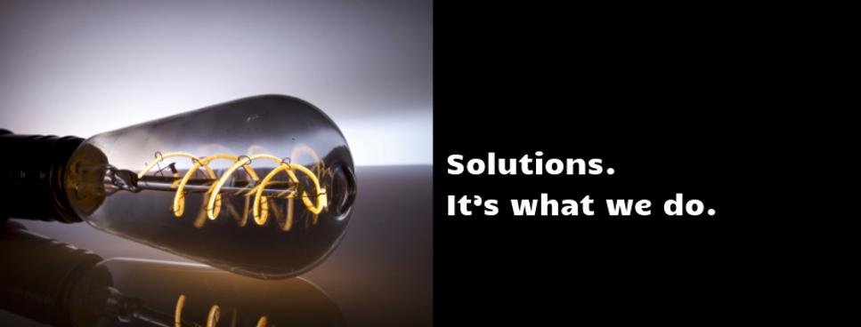 planitworld.com solutions (10).png