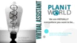 PW 2020Header VA.png