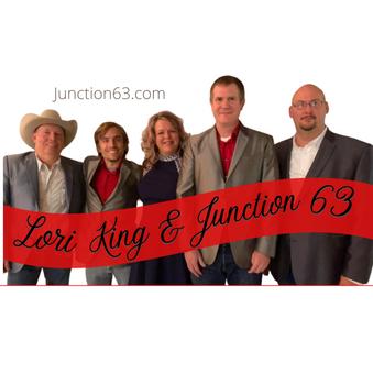 LJ63 for web.png