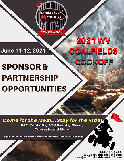 Coalfields BBQ Sponsors.png