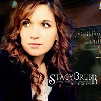 Stacy Grubb
