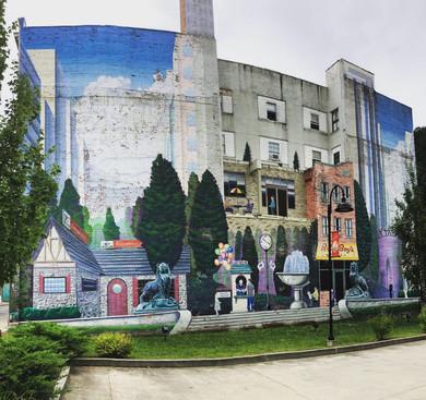 MuralWelch81417.jpg