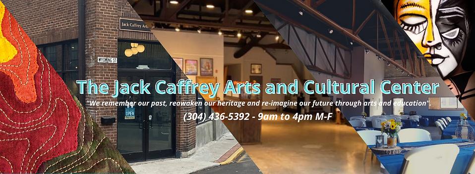 Jack Caffrey Arts & Cultural Center.png