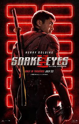 Snake Eyes GI Joe Origins.jfif