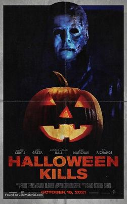 Halloween Kills.jfif