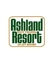 Ashland%2520Resort%2520WV%2520block_edit