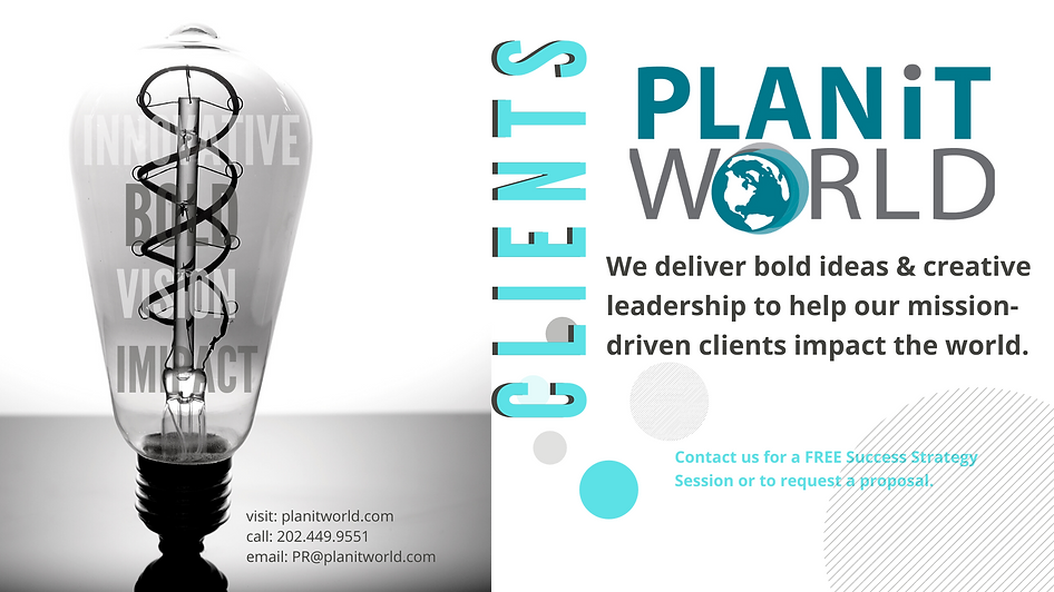 PW 2020Header Clients.png