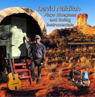 David Naiditch photos.JPG