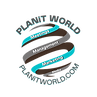 PW 2021 Logo.png