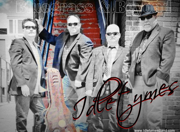Bluegrass Brothers x.JPG